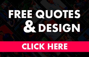 Quotation and Free Design